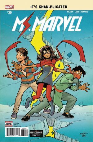 Ms. Marvel Vol 4 30.jpg