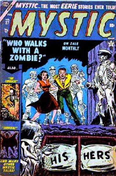 Mystic Vol 1 27