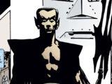 Namor McKenzie (Earth-9997)