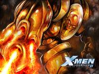 Nemesis (Earth-7964)