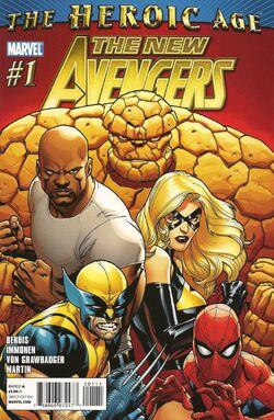 New Avengers Vol 2 1.jpg