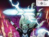 New Mutants Vol 4 25