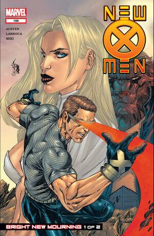 New X-Men Vol 1 155.jpg
