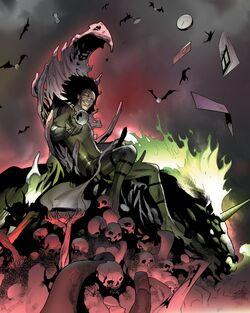 Nightmare (Earth-616) from Loki Vol 3 1 001.jpg
