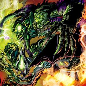 Norman Osborn (Earth-616) from New Avengers Vol 2 16.1 0001.jpg