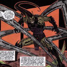 Norman Osborn (Earth-616) from Superior Spider-Man Team-Up Vol 1 11 001.jpg