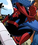 Peter Parker (Earth-68326)