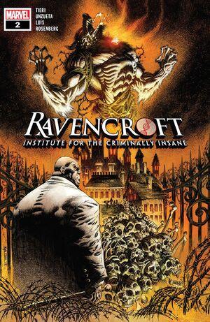 Ravencroft Vol 1 2.jpg