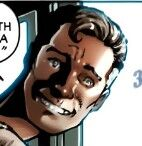 Reed Richards (Earth-10508)