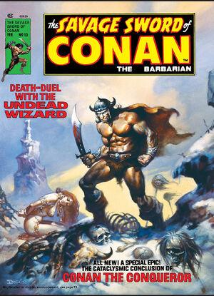 Savage Sword of Conan Vol 1 10.jpg
