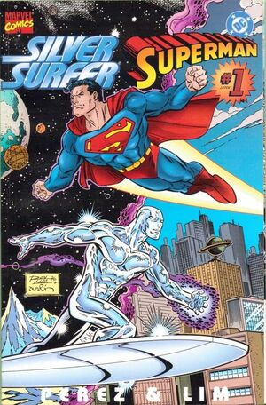 Silver Surfer Superman Vol 1 1 Front.jpg