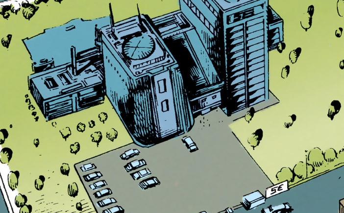 Stark Industries Far East Division from Force Works Vol 1 6 001.png