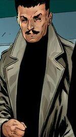 Stephen Strange (Earth-24133)
