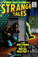 Strange Tales Vol 1 56