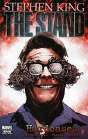 The Stand Hardcases Vol 1 4