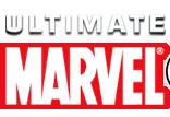 Ultimate Marvel Logo 0001.png