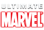 Ultimate Marvel Logo 0001.png
