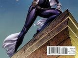 Ultimate Spider-Man Vol 1 152