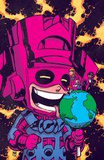 Galan (Earth-71912)
