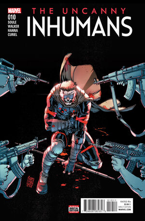 Uncanny Inhumans Vol 1 10.jpg