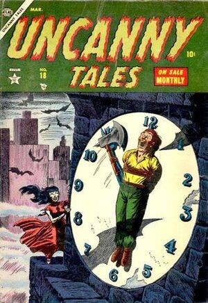 Uncanny Tales Vol 1 18.jpg