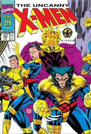 Uncanny X-Men Vol 1 275.jpg
