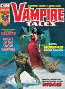 Vampire Tales Vol 1 4