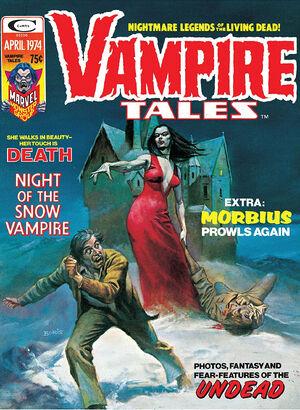 Vampire Tales Vol 1 4.jpg