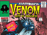 Venom: Seed of Darkness Vol 1 -1