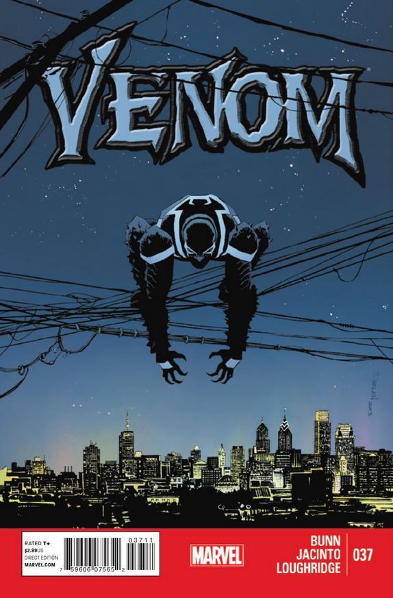 Venom Vol 2 37.jpg