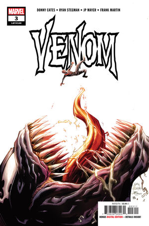 Venom Vol 4 3.jpg