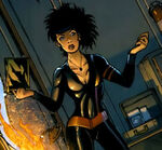 Vienna (Earth-616) from Heroes for Hire Vol 2 1 0001.jpg