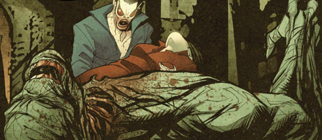 Viktor (Vampire) (Earth-616) from Legion of Monsters Vol 2 3 001.png