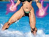 Wanda Maximoff (Earth-42777)