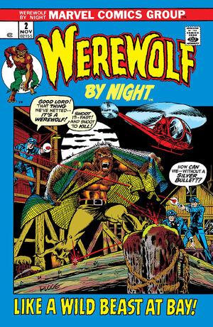 Werewolf by Night Vol 1 2.jpg