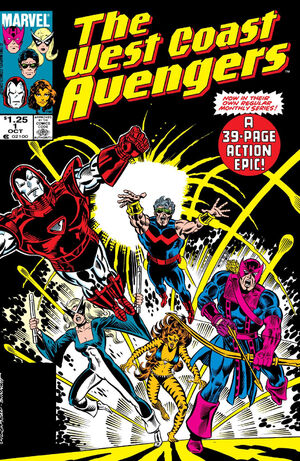 West Coast Avengers Vol 2 1.jpg