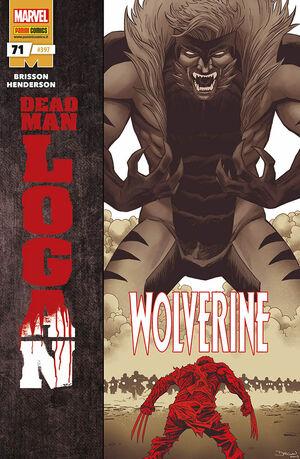 Wolverine397.jpg