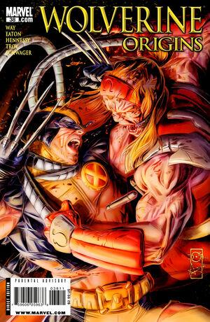 Wolverine Origins Vol 1 38.jpg