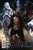 Wolverine Vol 4 4 Djurdjevic Variant.jpg