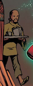 Wong (Earth-Unknown) from All-New X-Men Vol 1 25 0001.jpg