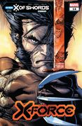 X-Force Vol 6 14