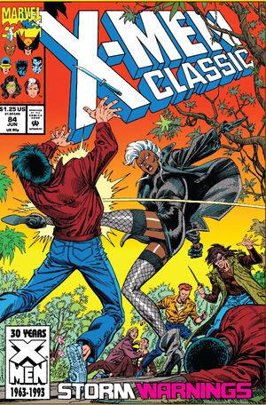 X-Men Classic Vol 1 84.jpg