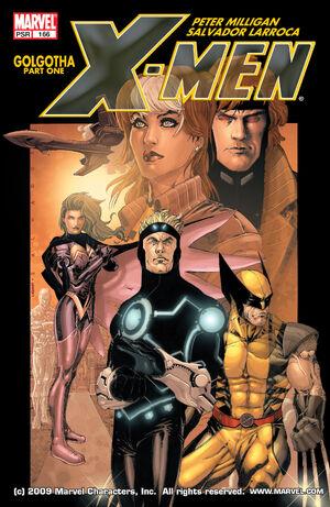 X-Men Vol 2 166.jpg