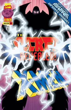 X-Men Vol 2 54.jpg