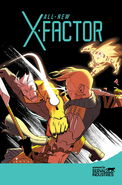 All-New X-Factor Vol 1 17 Textless