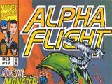 Alpha Flight Vol 2 17