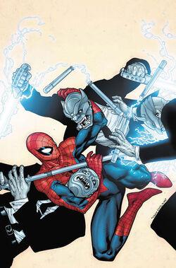 Amazing Spider-Man Vol 1 547 Textless.jpg