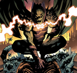 Annihilus (Earth-616) from Guardians of the Galaxy Vol 5 3 001.png