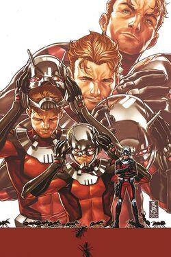 Ant-Man Vol 1 1 Textless.jpg