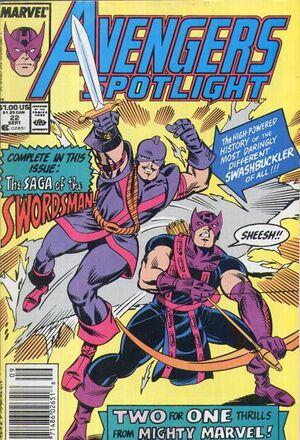 Avengers Spotlight Vol 1 22.jpg